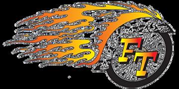 florida-full-throttle.png