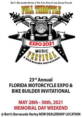 2021 Expo sponsorship packet-1.jpg