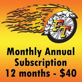 FT annual subscription.jpg