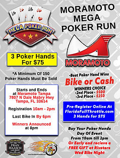 mega poker run pg 1.jpg