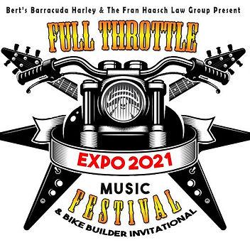 EXPO-2021-500x500.jpg