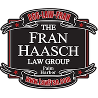 fran-haasch-logo.png