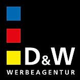 Logo_DundW.jpg