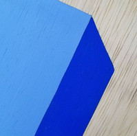 Blue power. Acrylic on wood.jpg