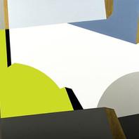 Dialogue #53. Acrylic on canvas. Now at _bensignor.jpg