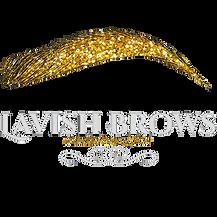 logo_sidebar (1).png