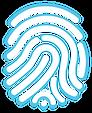 DMP LOGO BLUE(1).png
