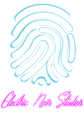 ENS logo.png
