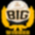 PGuk-BIP-AWARD-winner-100px.png