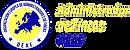 OEAF Administrador.png