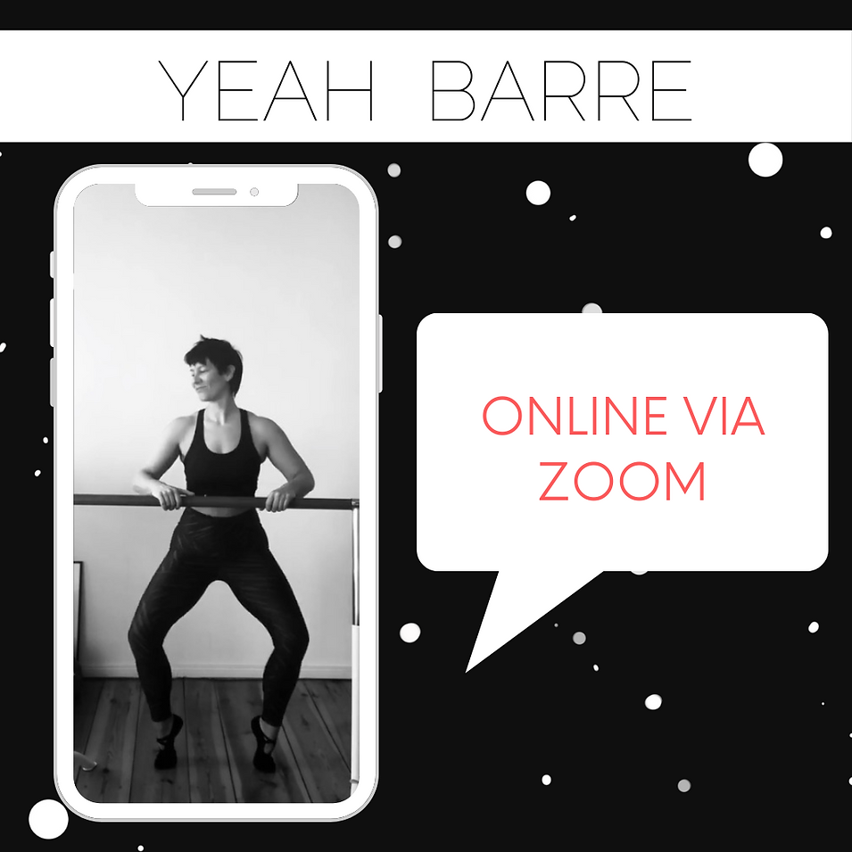 YEAH ONLINE BARRE (2).png