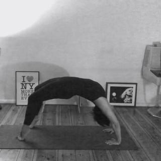 Yeah Yoga Berlin