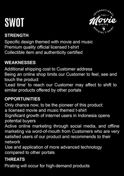 business plan eng-05.jpg