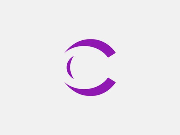cardig 2.jpg