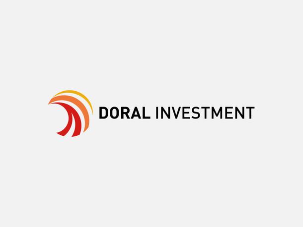 Doral Investment 2-01.jpg