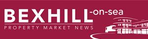 Bexhill-Header-300x80