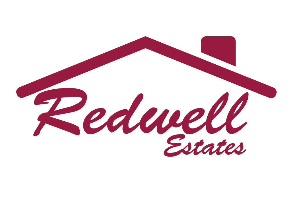 Redwell-large-logo