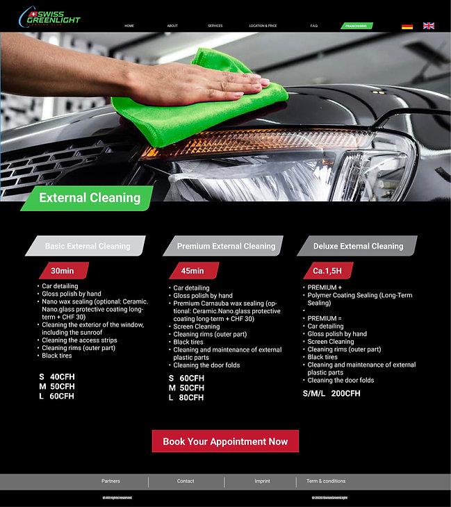SwissGreenLight weblayout_services rev13