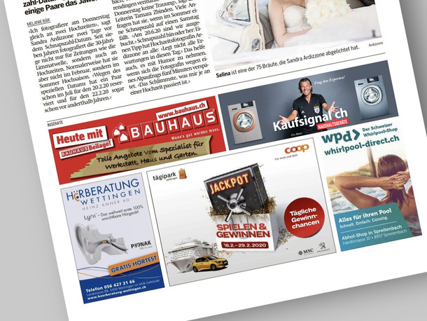 newspaper ad view2.jpg