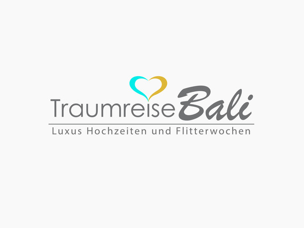 Traumreise Bali logo final-01.jpg