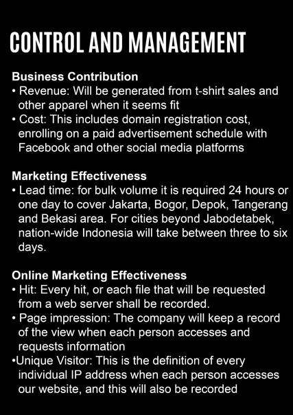 business plan eng-21.jpg