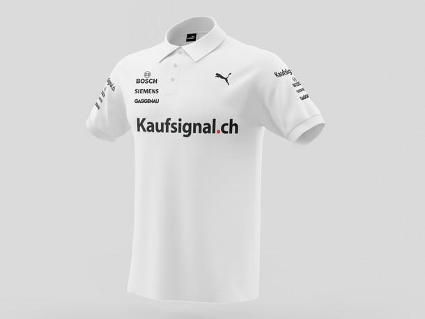 polo shirt front 9.jpg