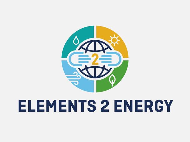 ELEMENTS 2 ENERGY logo final-01.jpg