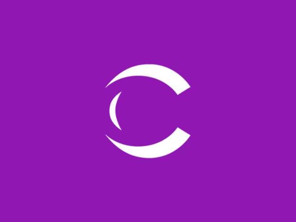 cardig 3.jpg