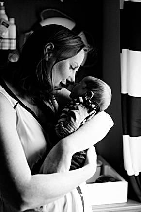 Newborns (Lifestyle)