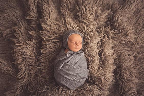 Newborn (Studio)