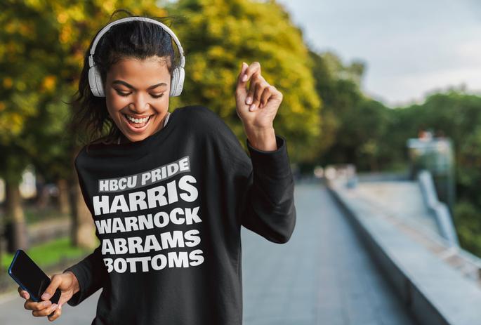 sweatshirt-mockup-of-a-happy-woman-danci
