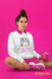 sweatshirt-mockup-of-a-woman-sitting-on-