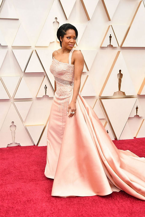 regina-king-at-92nd-annual-academy-award