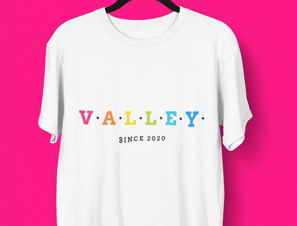 """VALLEY """"FRIENDS"""""""