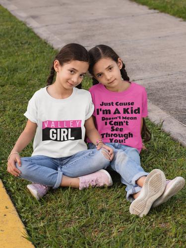 t-shirt-mockup-featuring-twin-girls-sitt