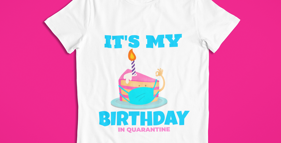BIRTHDAY KIDS SET
