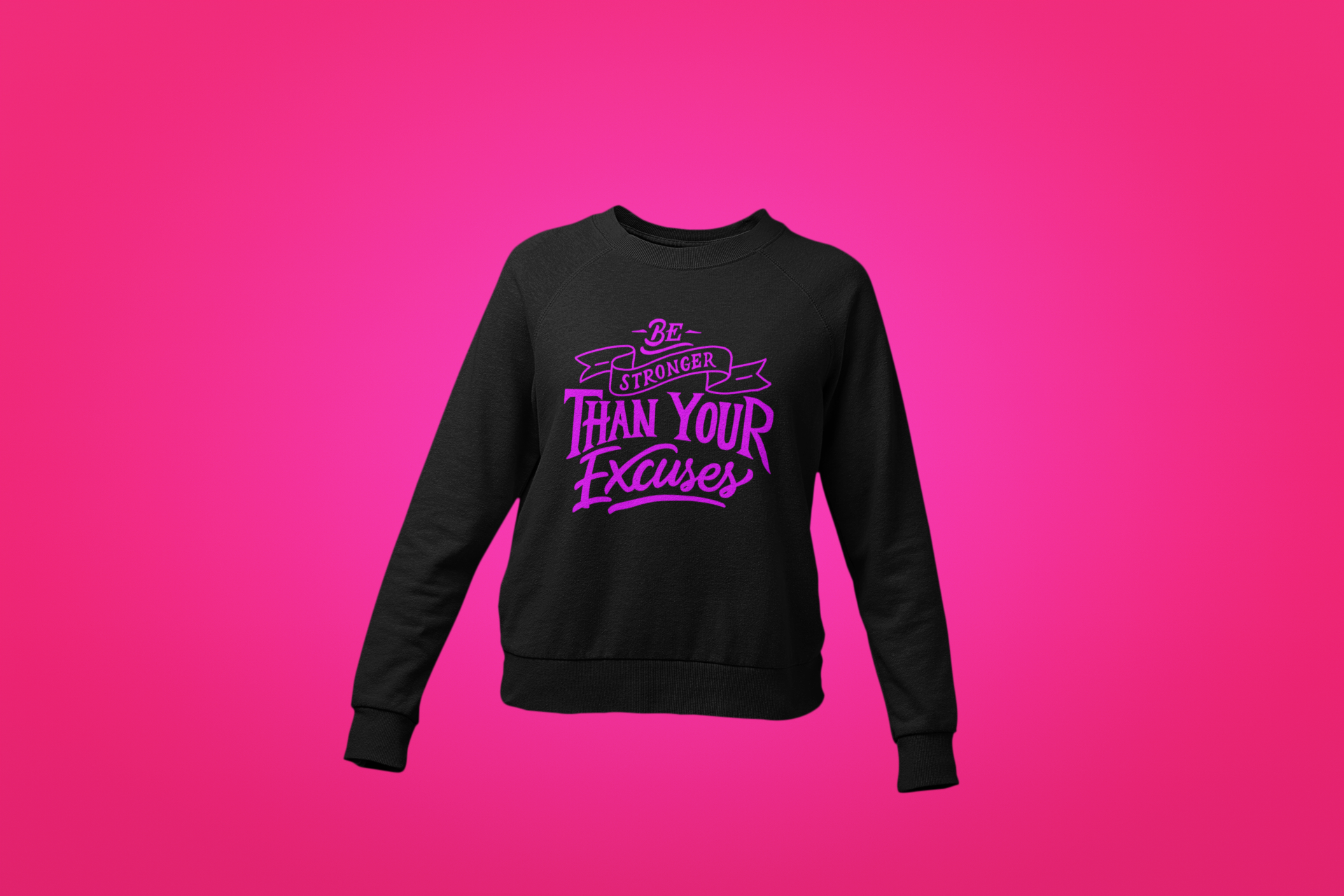 mockup-of-a-ghosted-women-s-crewneck-swe