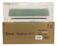 Cricut in box.png