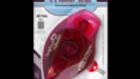 E-Z Runner® Permanent Strips Refillable Dispenser