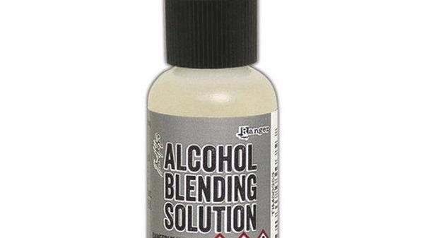 Tim Holtz® Alcohol Ink Blending Solution