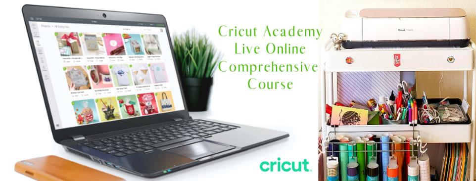 Cricut Academy.png