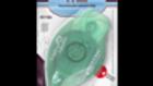E-Z Dots® Repositionable Refillable Dispenser