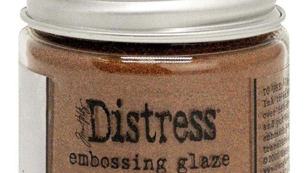 Tim Holtz® Distress Embossing Glaze Vintage Photo