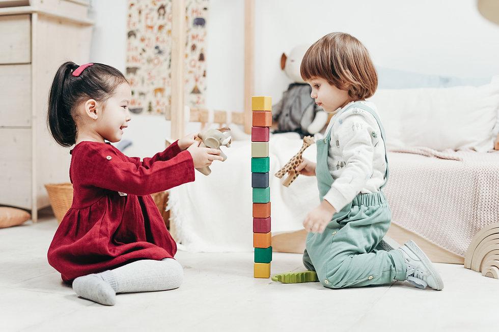 Enfants_Tour_Construction_pexels.jpg