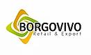Logo Free-Borgovivo.webp