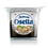Thumbnail: ROBIOLA CHEESE WITH TRUFFLE             KG 0,090