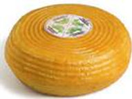 CANESTRATO CHEESE       320GR (APPROX.)