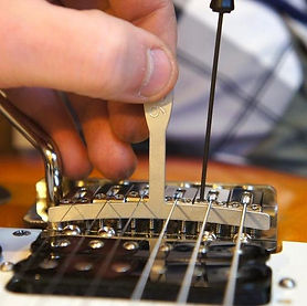 guitar-setup-checklist.jpg