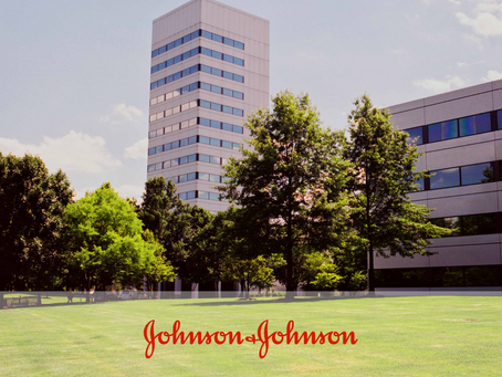 Johnson & Johnson Raise $7.5 Billion to Fund Momenta Deal