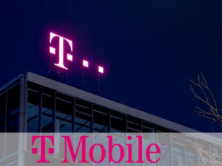 T-Mobile Borrows $19 Billion to Fund Sprint Takeover